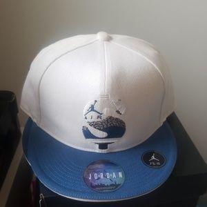 Men's Jordan Hat